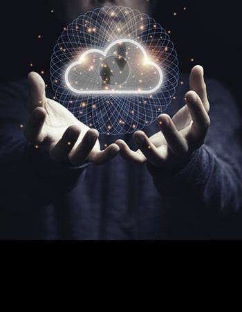 Cloud-image