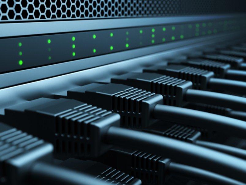 CyberTeam-servizi-03